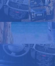 location voiture 4x4 agadir