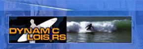 surf à agadir